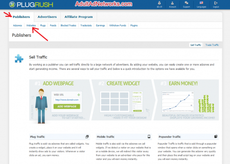plugrush-screenshot-adultadnetworks-1