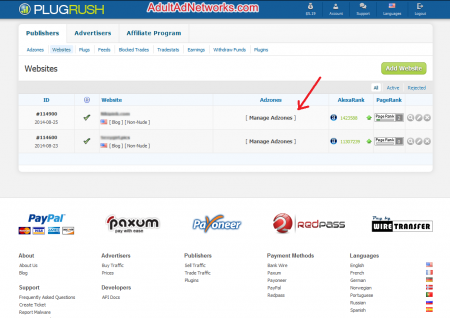 plugrush-screenshot-adultadnetworks-2
